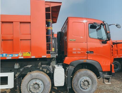 选购卡车的时候主要的几个需求方向怎么样来分析清楚