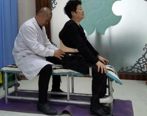 椎管狭窄是一种先天性的疾病,全面介绍来了
