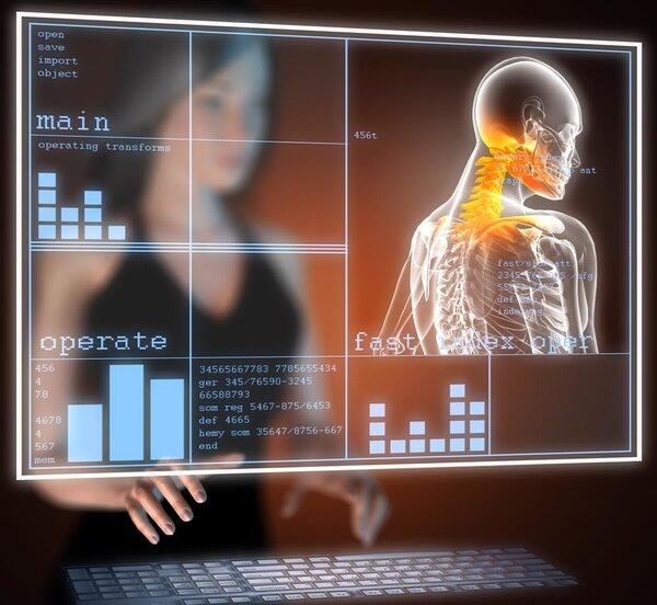 颈椎椎管狭窄,有哪些危害?