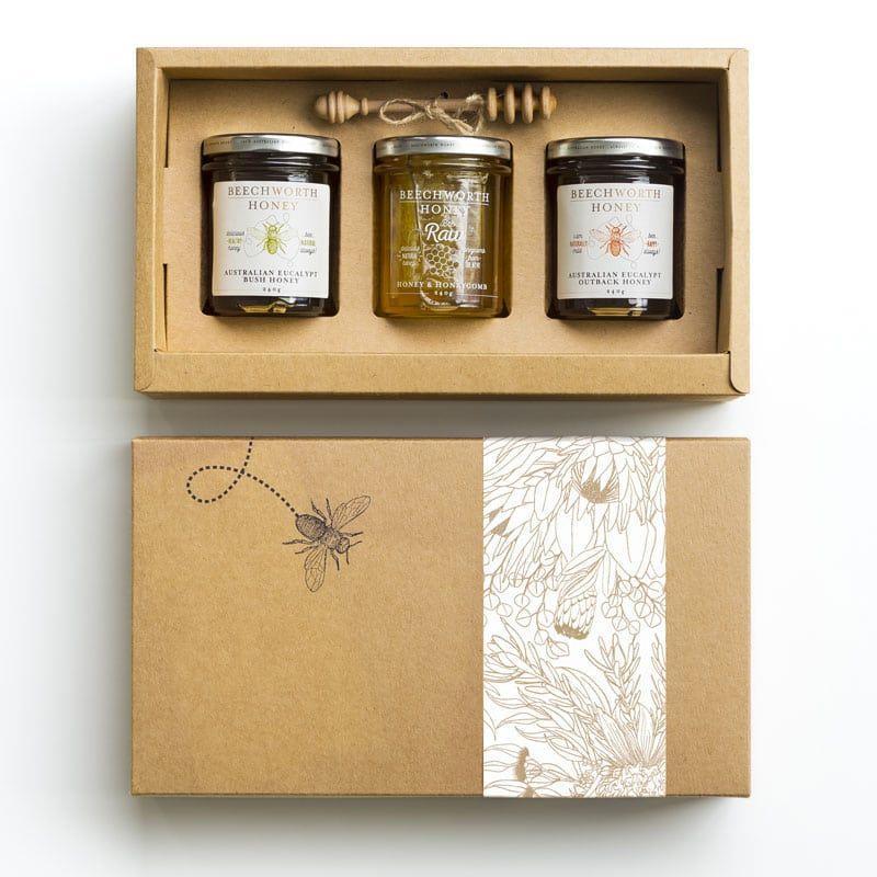 绵阳精品包装盒印刷