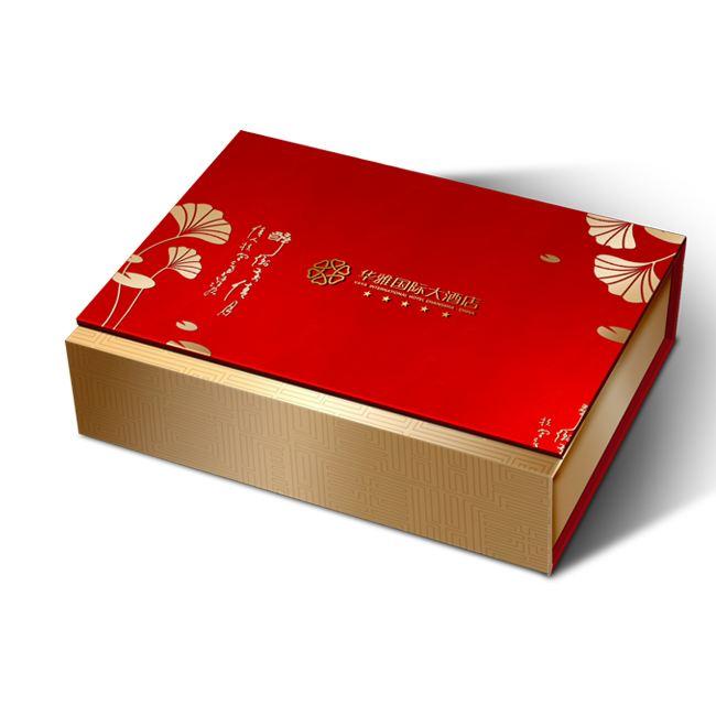 绵阳包装盒印刷