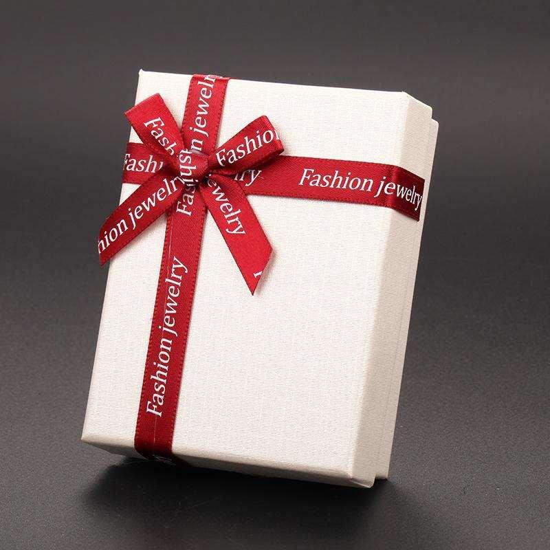 四川印刷厂案例——包装盒