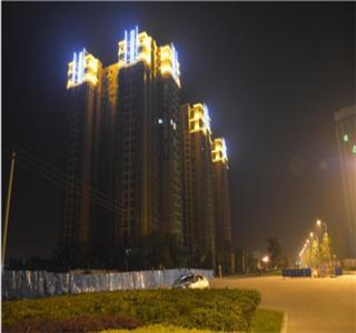 从城市绿化到成都城市亮化工程 一天带你看完品质城市