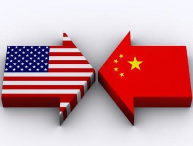 """中美贸易失衡是个""""伪命题"""""""