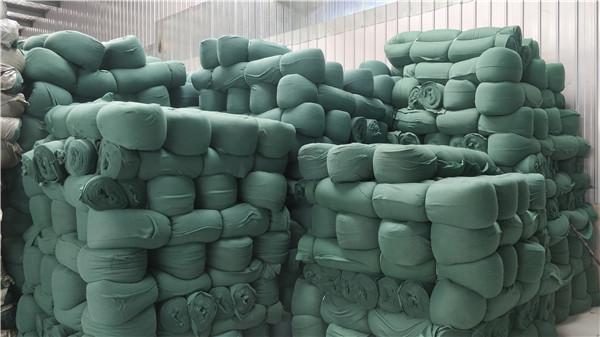 洛阳环保聚酯防尘布价格
