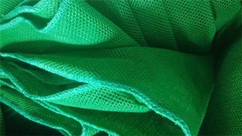 河南阻燃防尘布生产