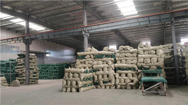 河南土工布生产