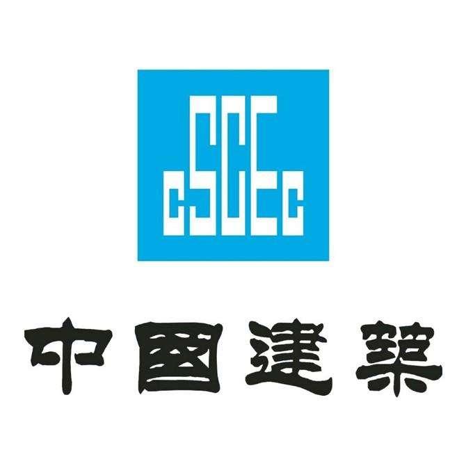四川遮阳网厂家合作伙伴