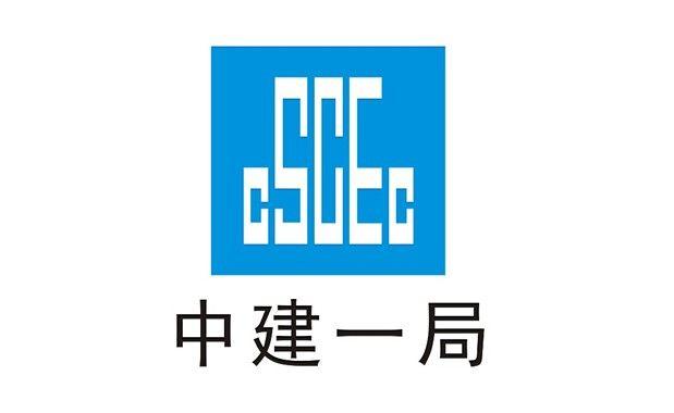 四川安全带厂家合作伙伴