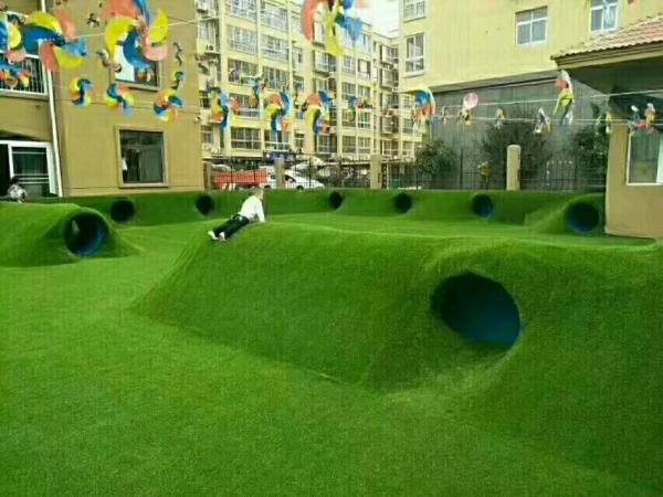 成都仿真草坪
