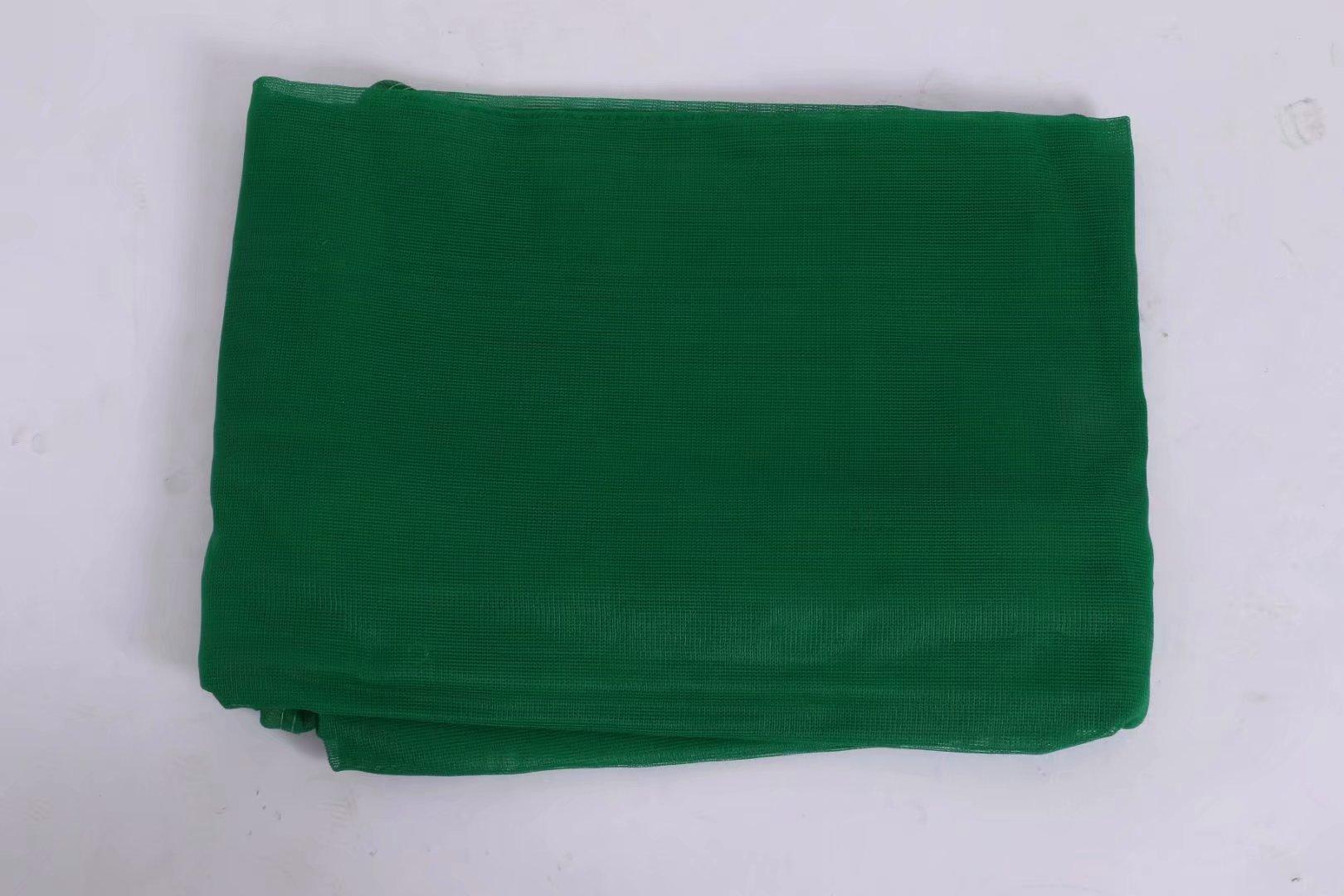 四川遮阳网厂家告诉你防尘遮阳网的作用!