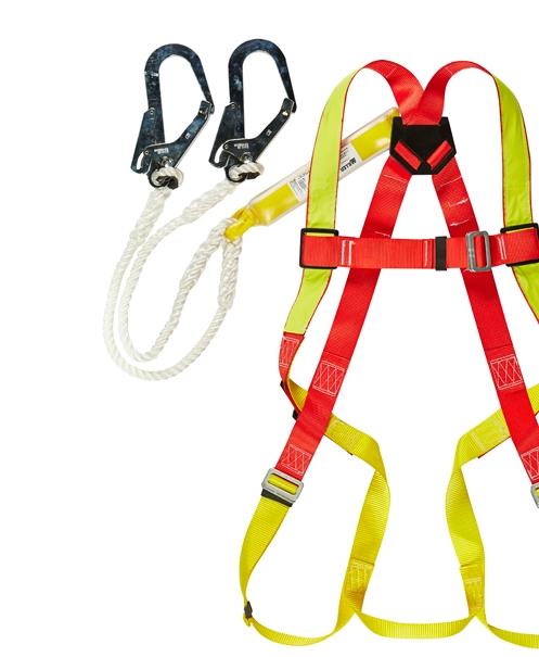成都安全带的使用和维护有什么要求?