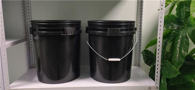 塑料桶的用处以及适用范围都有哪些的呢