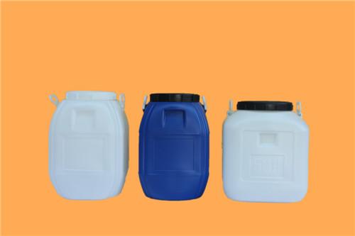 陕西化工塑料桶