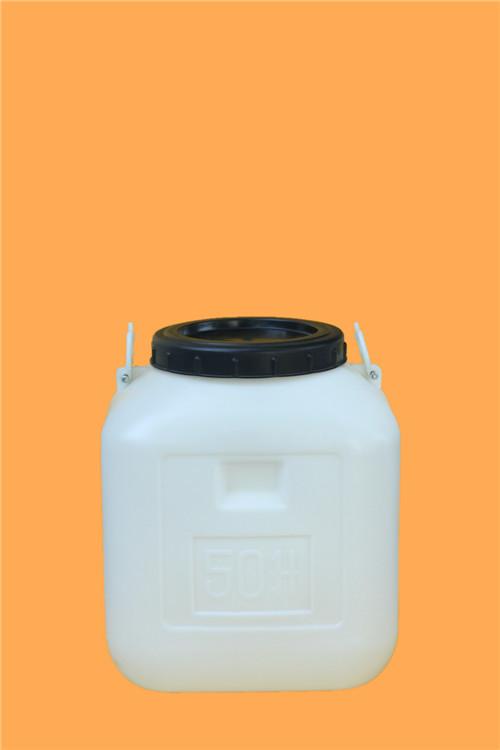 陕西蜂蜜桶