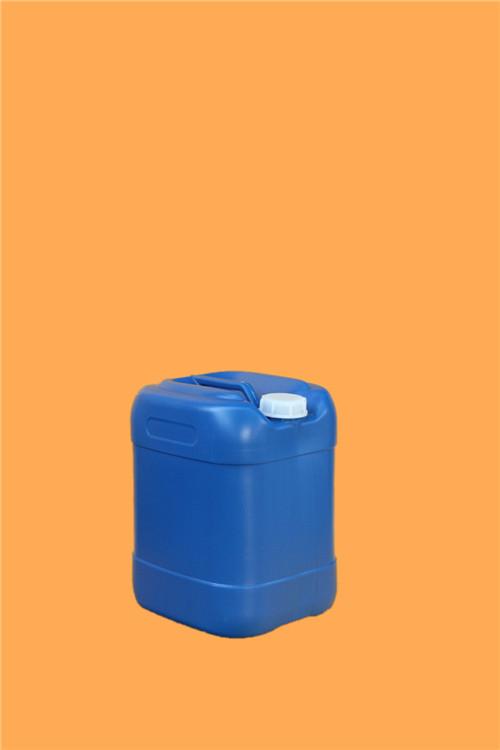 西安塑料桶生產廠家帶你了解如何明確的塑料桶定位