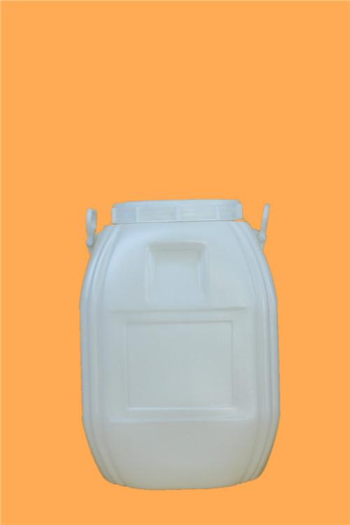 陕西50升化工桶