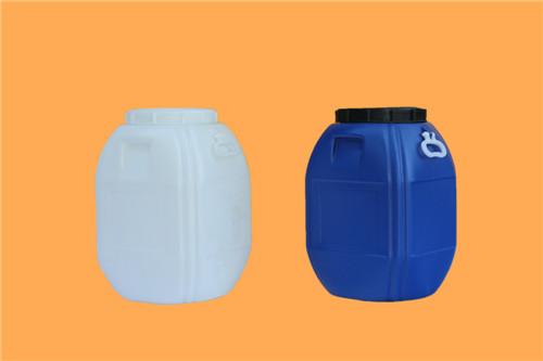 化工塑料桶主要性能及应用范围在哪里