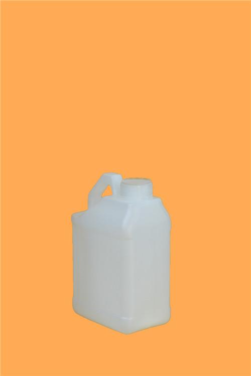 陕西小型容器吹塑