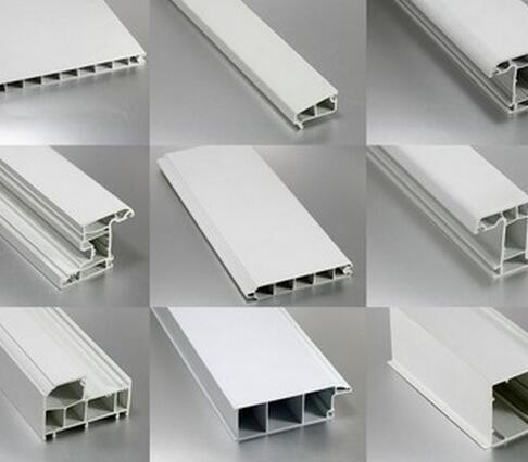 陕西塑胶模具设计制作厂家