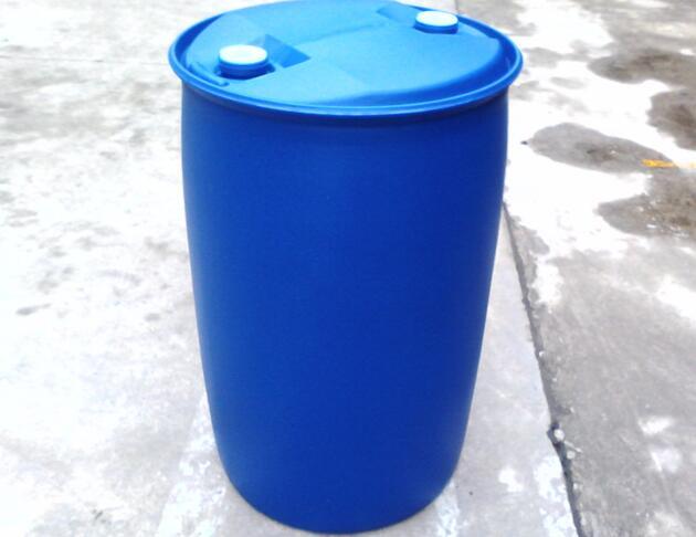 陕西塑料桶厂家