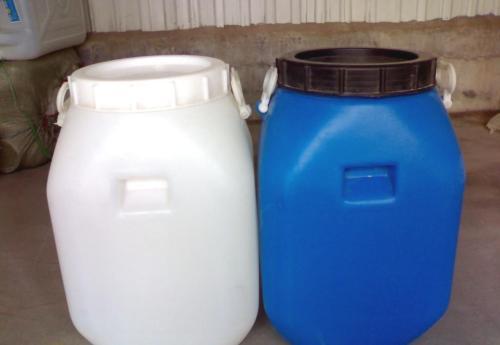 塑料桶该怎么检测?