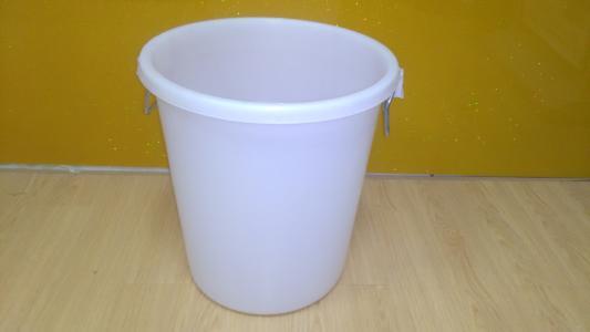 陕西塑料桶哪家好
