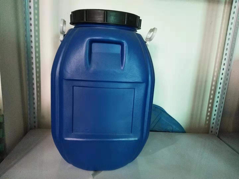 陕西塑料桶价格