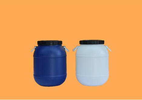 陕西塑料桶