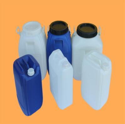塑料桶有哪些优势和使用技巧,下面陕西塑料桶厂家给我们具体的详解?