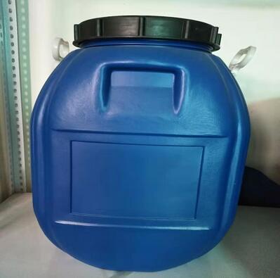 如何使用塑料桶自酿葡萄酒,有哪些注意事项呢?