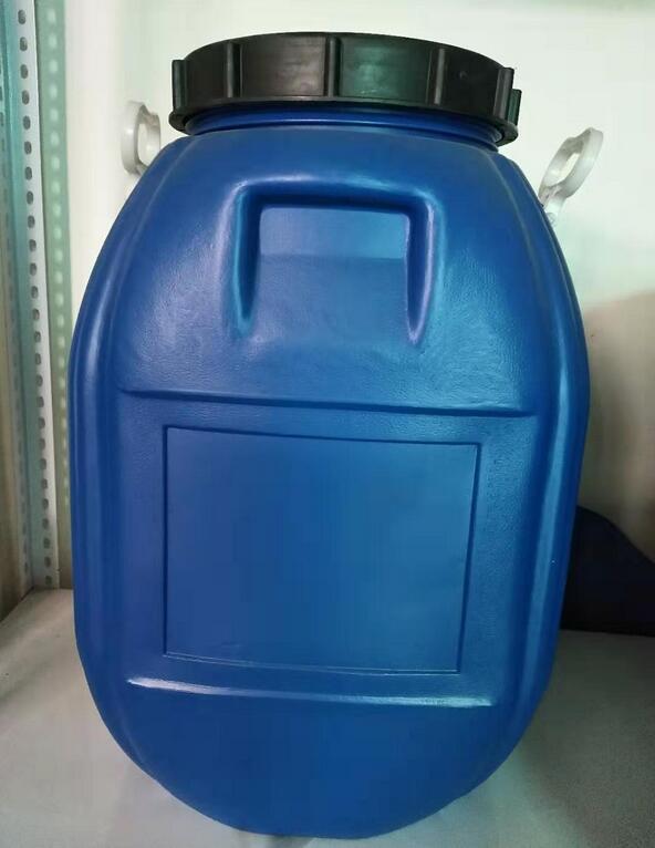 """不要用空的""""塑料桶""""丟掉它。這種""""三種""""方法適合種花和種菜"""