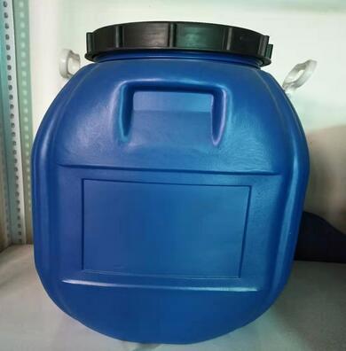 塑料桶为什么不能装汽油,这些就是小编给给您的答案?