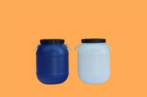 塑胶制品的有裂纹怎么办,如何正确处理呢?