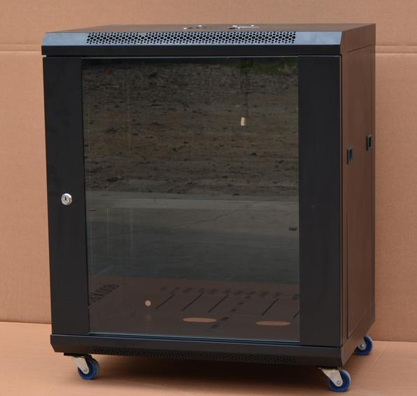 监控UPS交换机服务器机柜