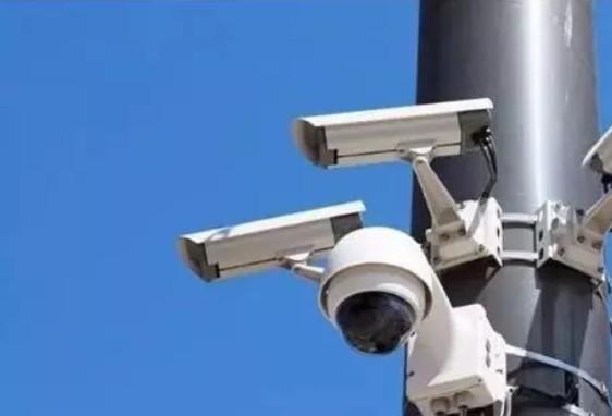 监控工程安装调试的5个注意点!