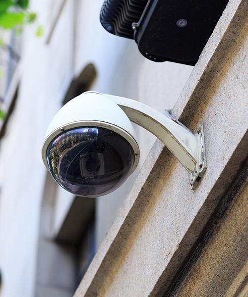 万博手机登陆监控杆规格是什么