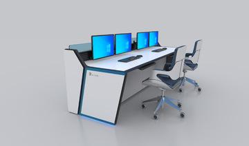 山西操作台厂家分析为什么操作台的使用越来越广泛