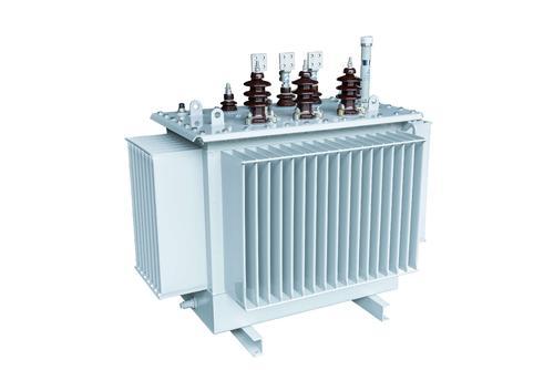 电力变压器要怎么判断故障