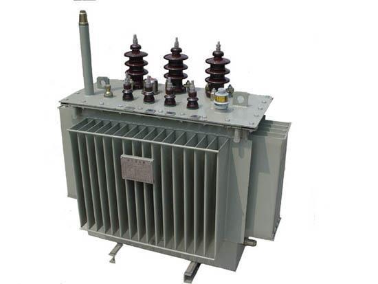 四川电力变压器冷却装置的一般要求以及冷却器的作用