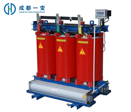四川变压器厂家浅析干式变压器和油浸变压器区别