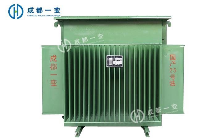 提升成都电力变压器能效工作,四川全省全面启动