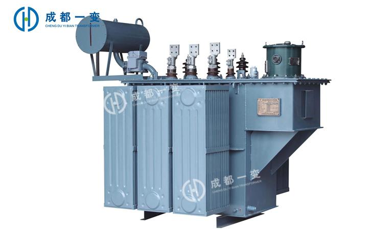 成都电力变压器市场将迎来快速发展期