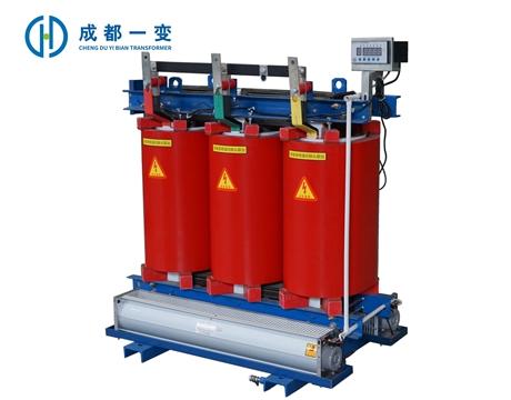 10kV干式变压器SCB10-200kVA变压器