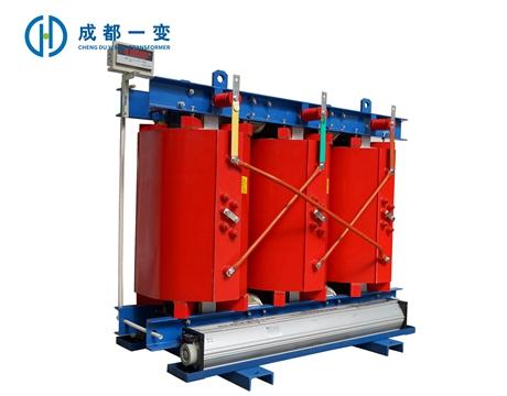 10kV干式变压器SCB11-315kVA变压器
