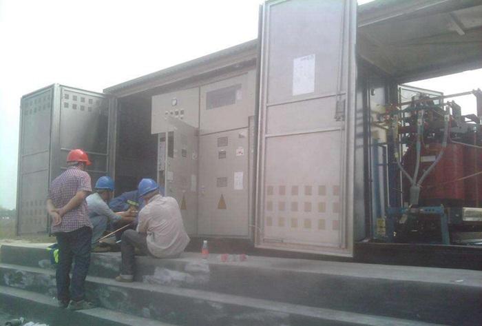 四川电力变压器的作用有哪些?