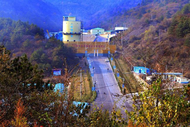 四川变压器厂家-客户案例:乐山××媒业公司