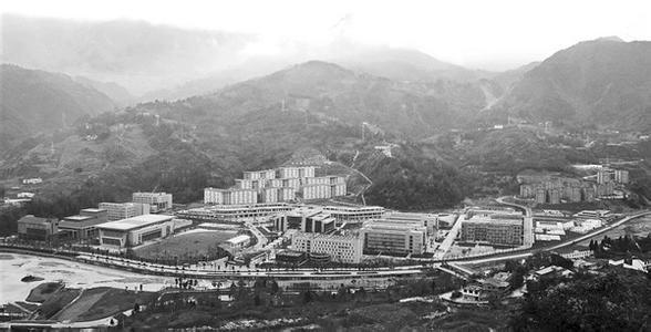 四川变压器厂家-客户案例:禧龙工业硅公司