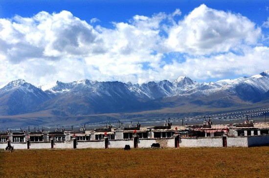 四川变压器厂家-客户案例:西藏净空实业