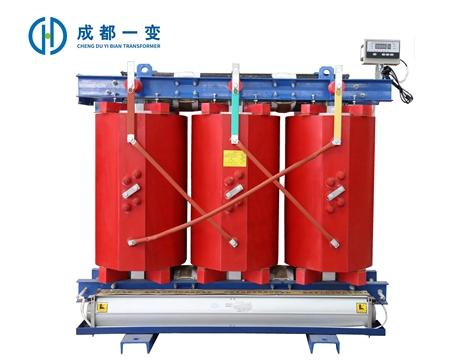有关四川干式变压器的分类,你都了解吗